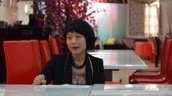 Alumna Ho Tin Lai, Owner of Lakeport Party Paradise, shares entrepreneurship story and experience